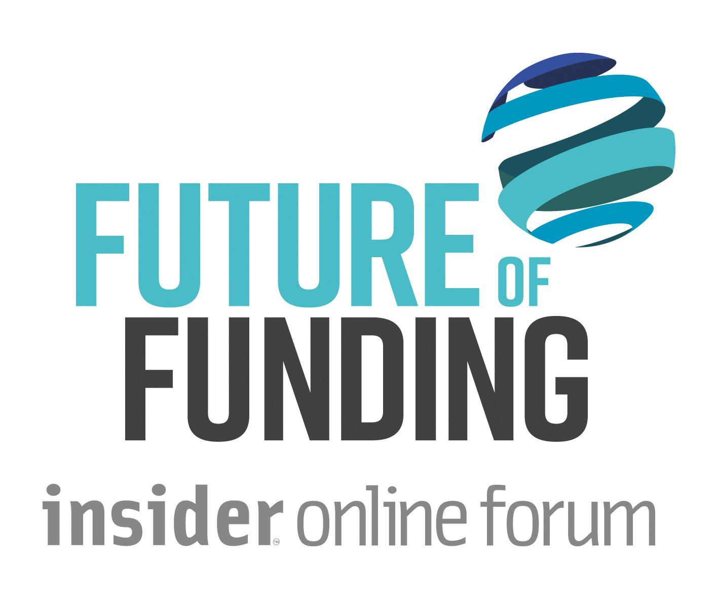 Future of Funding