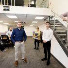 Global Logistics Operator expands in Sunderland in response to Covid-19