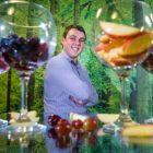 Scott Wilson: WL Distillery