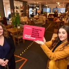 Sunderland launches city gift card to support local businesses