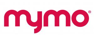 Mymo Logo