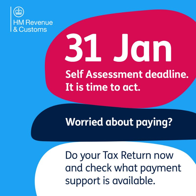 Self_Assessment_Infographic