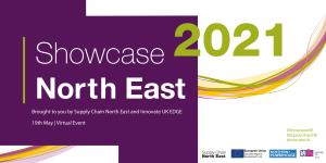 Showcase North East @ Online