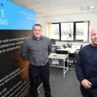 Energy specialist urges firms to fight mis-selling