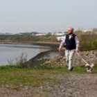 Join us for National Walking Month