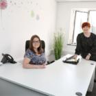 Sunderland entrepreneurs invest in mental health of the city