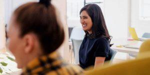 North East Women in STEM (NEWS) network meeting @ Online