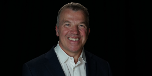 6 Steps to a Brilliant Business, with Michael Heppell @ Online event