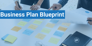 Business Plan Blueprint @ Online