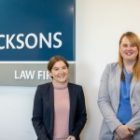 Commercial Property expert returns to Jacksons Law Firm