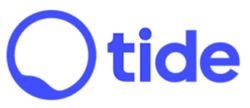 Tide Bank Logo